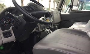 Pre-Owned 2012 INTERNATIONAL 4300